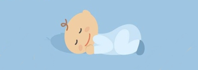 Ilustrasi Cara Alami Mengobati Batuk Berdahak pada Bayi Usia 2 Sampai 4 Bulan