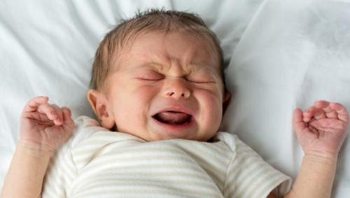 Ciri Batuk Alergi pada Anak serta Cara Cepat Mengatasinya