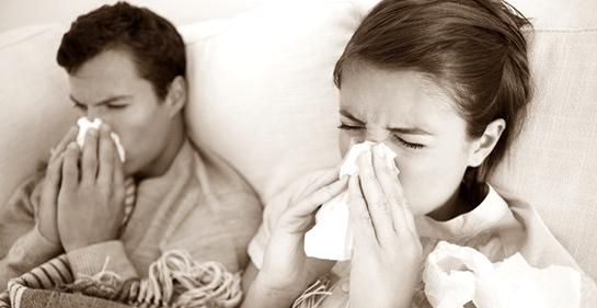 Obat Batuk Berdarah di Apotik serta Cara Mengobati Penyakit Tersebut