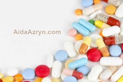 Obat Batuk Rejan di Apotik dan Cara Mengobati