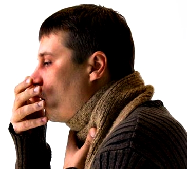 Obat Batuk Rejan pada Orang Dewasa dan Cara Mengatasinya