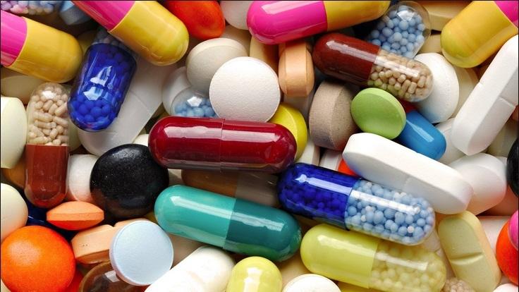 Obat Batuk Rejan yang Ada Di Apotek