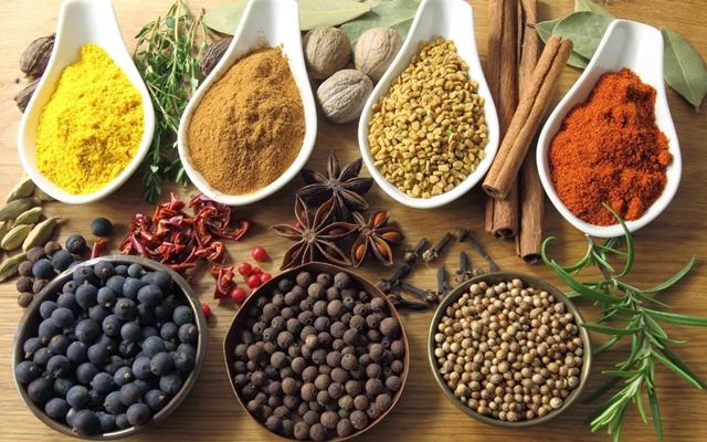 Obat Tradisional Demam Berdarah dan Ramuan Herbalnya serta Bagaimana Cara Mengobatinya