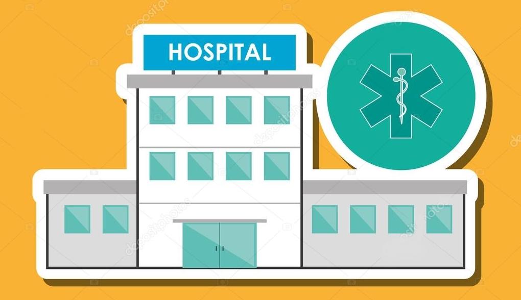 Penanganan Demam Berdarah di Rumah Sakit