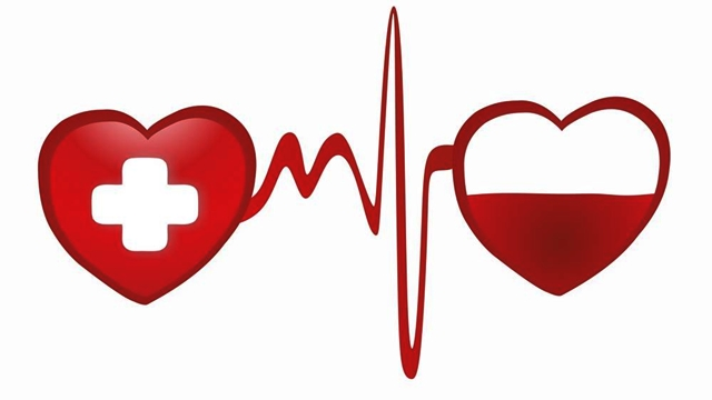 Transfusi Darah sebagai Salah Satu Alternatif Cara Menaikkan Trombosit Demam Berdarah